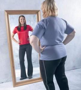 Spejløvelsen