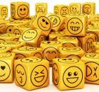 smiles-510