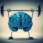 hjernen styrer vægten